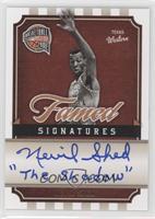 Nevil Shed /899