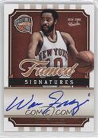 Walt Frazier /394