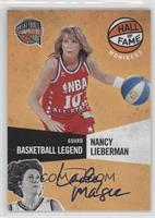 Nancy Lieberman-Cline /198