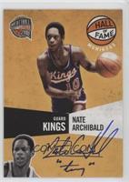Nate Archibald /299