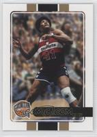 Wes Unseld /599