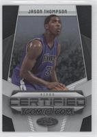 Jason Thompson /500