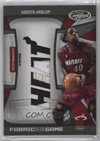 Udonis Haslem /5