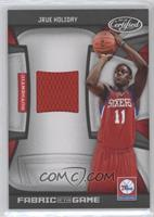 Jrue Holiday /250