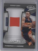 Stephen Curry /250