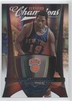 Willis Reed /100