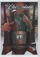 Paul Pierce /250