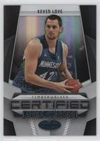 Kevin Love /50