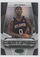 Jeff Teague /5