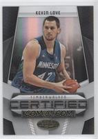 Kevin Love /25