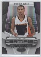Stephen Curry /599