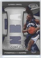DeMarre Carroll /50