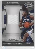 DeMarre Carroll /250
