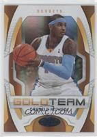 Carmelo Anthony /100