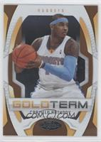Carmelo Anthony /500