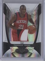 Thaddeus Young /1