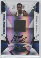 Brandon Jennings /50