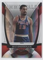Wilt Chamberlain /250