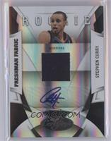 Stephen Curry /399 [Near Mint‑Mint+]