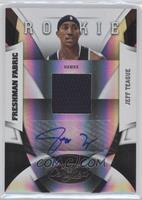 Jeff Teague /399