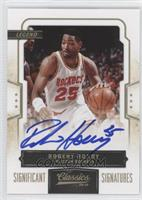 Robert Horry /50