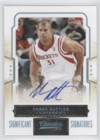 Shane Battier /25