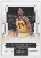 Anthony Randolph /50