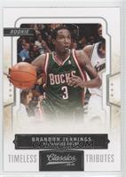 Brandon Jennings /100