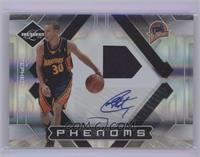 Stephen Curry /299 [Near Mint‑Mint]