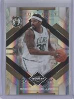 Rasheed Wallace /10