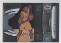 Ron Artest /10