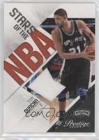 Tim Duncan /150