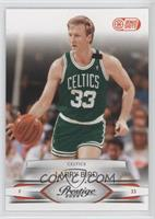 Larry Bird /300