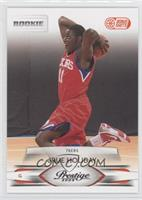 Jrue Holiday /300