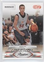 Stephen Curry /300