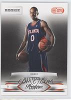 Jeff Teague /300