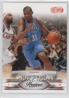 Kevin Durant /300