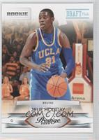 Jrue Holiday /999