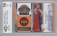 Blake Griffin [ENCASED]