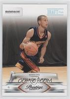 Stephen Curry /999