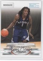DeMarre Carroll /999