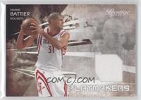 Shane Battier /250