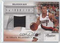 Brandon Roy /250