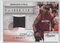 Jermaine O'Neal /250