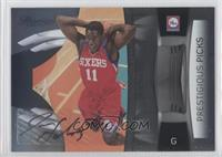 Jrue Holiday /50
