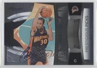 Stephen Curry /50