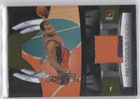 Taylor Griffin /50