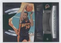 Stephen Curry /500
