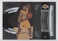 Ron Artest /25