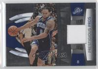 Deron Williams /250